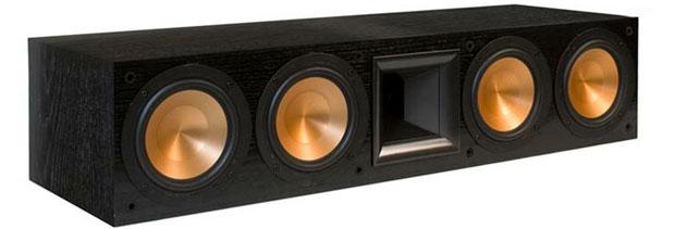 home theatre speaker buying tips 2015 abtec audio lounge blog. Black Bedroom Furniture Sets. Home Design Ideas