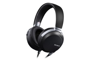 sony-pha-3-review-image2
