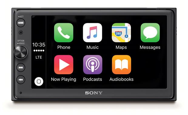 Apps For Using Ipod Through Car Stereo