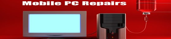 Abtec Brings You PC Repairs With Dr Den
