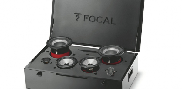 Focal Releases World S Most Expensive Speakers Abtec Audio Lounge Blog