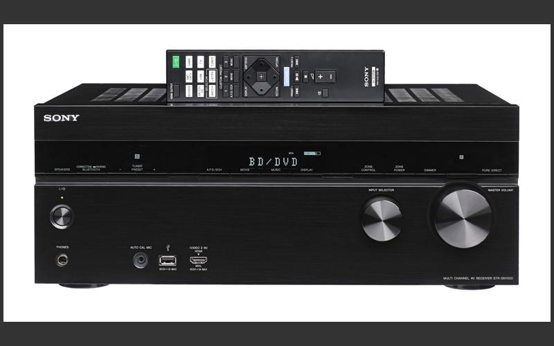 sony str dn1050 product review 2014 abtec audio lounge blog rh abtec co nz Sony Receivers 8854870 Sony STR-DE695 Specs