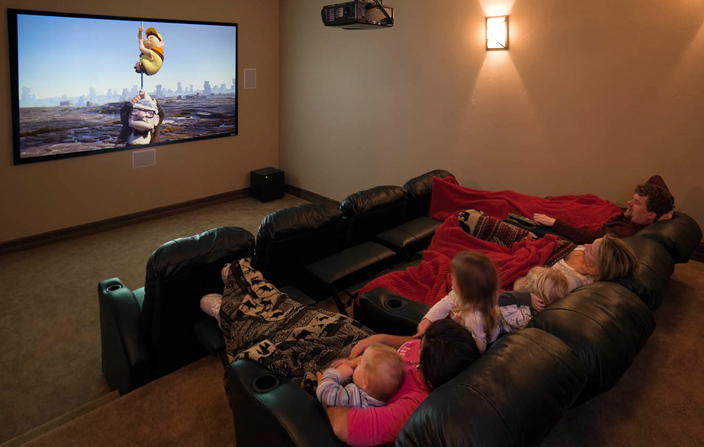Home theatre speaker buying tips 2015 \u2013 Abtec Audio Lounge Blog