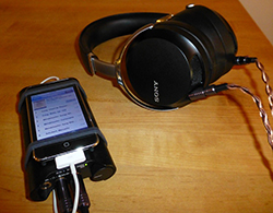 sony-pha-3-review-image1-sm