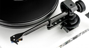 pro-ject_xperience_1