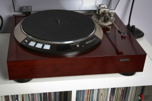 915110-double-denon-dp60l-turntable-near-mint-with-dl110-mc-cartridge-very-low-hours