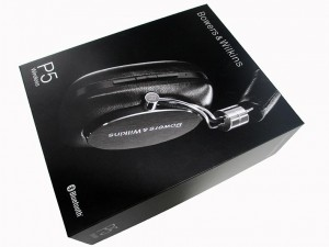 bwp5wireless