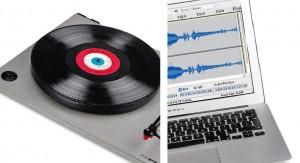 digitise_your_vinyl_feature_1
