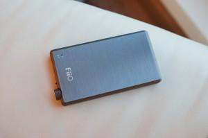 fiio-e12a-new-portable-amp-headphones-earphon-samma3a-amplifier-017