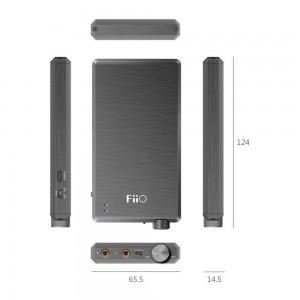 fiio-e12a-new-portable-amp-headphones-earphone-samma3a-amplifier-002