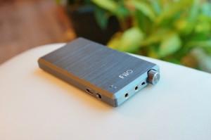 fiio-e12a-new-portable-amp-headphones-earphones-samma3a-amplifier-018