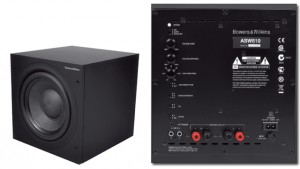 bowers_wilkins_600_series_asw610_subwoofer_041658011390_640x360