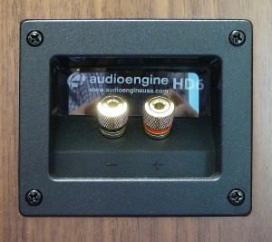 Audioengine_HD6_8